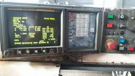Need cnc turning operator