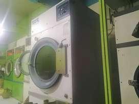 Dicari staff laundry Wanita