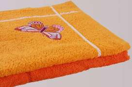 Accounts Manager required at new project of Rustam Towels