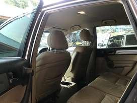Honda CRV 2.4 a/t 2010 ISTIMEWA