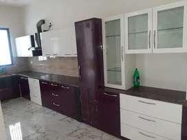 Best Location 4 Bedroom Kothi on 30' Road