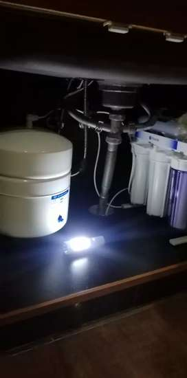 Ro Water Filter. water Filter. mineral water Filter