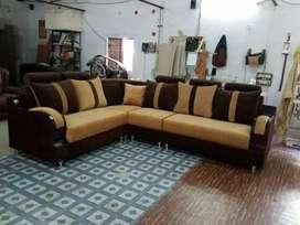 Sdf tanveer furniture brand new sofa set sells whole price