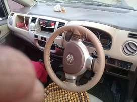 Tip top condition car