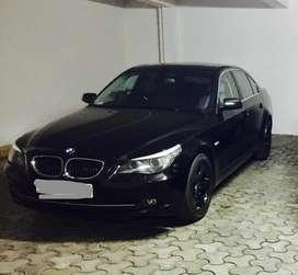 Pristie condition BMW