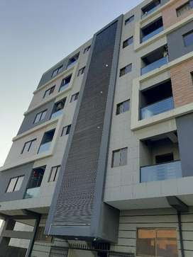 1 bed apartment for sale in E-11