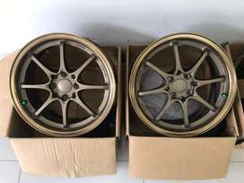 Volk racing ce28 ring 16