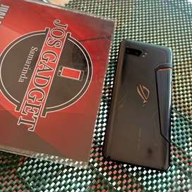 Asus ROG Phone 2 12/512Gb (18)