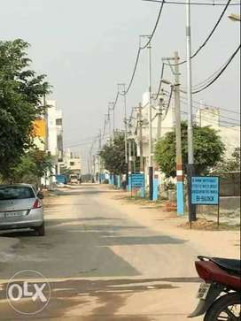 plot for sale at tilapta greater noida