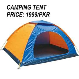 Camping Tent as soon as. So all through your tenting revel in your ten