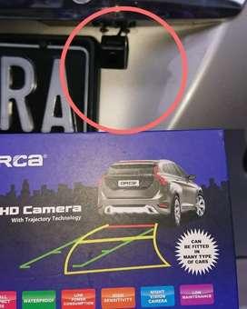 alarm remot kamera mundur sensor parkir power window peredam suara led