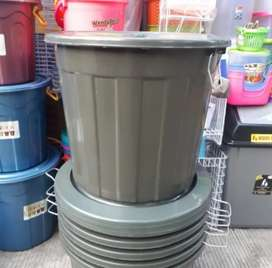 Ember Air Plastik 60 Liter