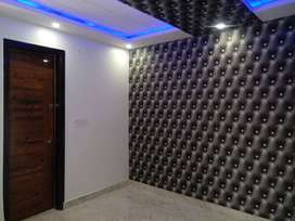 3BHK NEW BUILD FLATS AVAIL WITH CHEAP PRICE AND FULLY VENTILATION