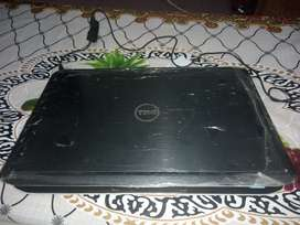 Laptop Dell Core i5 For sale