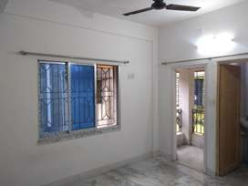 3BHK - 1Yr old- Near KHUDGHAT METRO