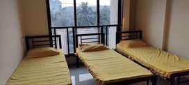 Without brokerage Males Paying Guest Accommodation Lavish Flat