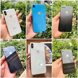 IPhone 11 Xs Max Xr 7 8 plus 64gb 128gb 256gb Disconnected Cheap Price