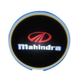 hiring for mahindra company