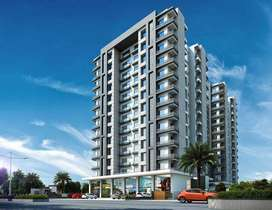 Casa King 3BHK Luxurious Resale Flat at attractive price