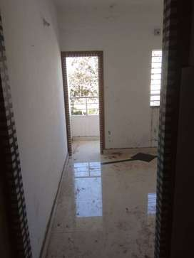 Want to 3 bhk flat for sell in namkum Ranchi