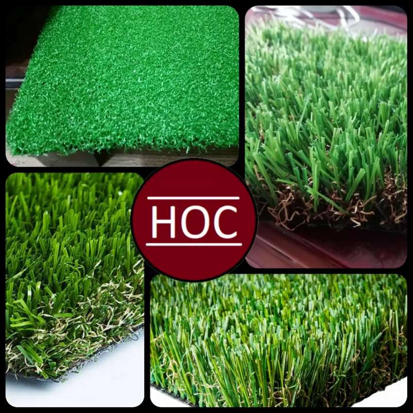 Artificial grass ND Astro turf wholesalers. 11 0