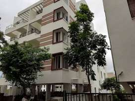 Urgent sell-1 BHK Ready to move in Baner