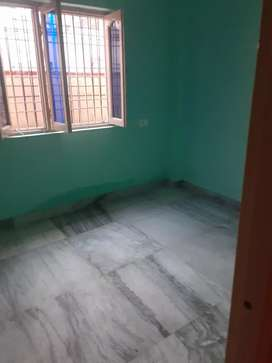 Two Room with hall Nearby C.D.A Building1st floor nolift Small family