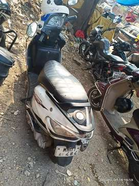 I wont sell my wego in very good condition