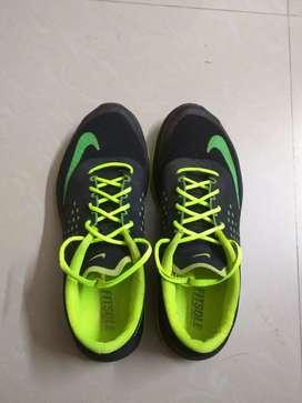 Nike fs lite run 2 shoes