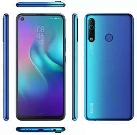 TECNO Camon 12 air wholesale rate