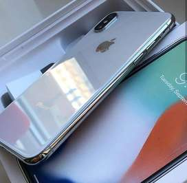 Buy Apple iPhone mobiles in good offers and attractive accessories