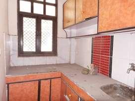 1 BHK Builder floor for sale in rohini sector 24