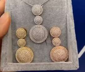 Terima jual emas dan berlian dengan harga pasaran