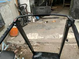 Treadmill 22000 automatic