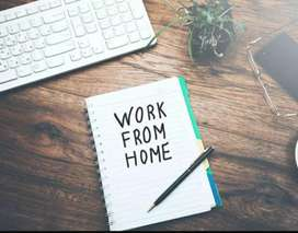 Are you looking for 2nd source of income without disturbing your job