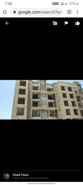 Ready to move in 1BHK at 13.50lakh