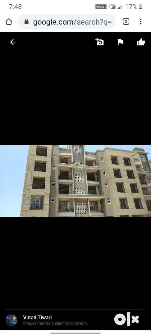 Ready to move in 1BHK at 13.50lakh 0