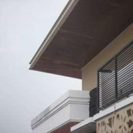 pasang plafon pvc Surabaya