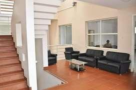 Chance Property For Sale In Nagawara