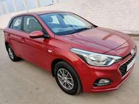 Hyundai i20 Magna 1.4 CRDI 6 Speed, 2019, Diesel