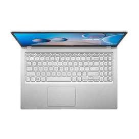 "Asus A516JP-FHD5121 Intel Core i5-1035G1 8GB HDD 1TB+256GB SSD 15"" OHS"