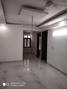 2bhk flat in Rajendera park