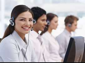 Customer service for Indore location