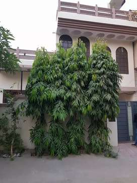 Chiterkoot 2 Bhk Fully Furnished Independent House