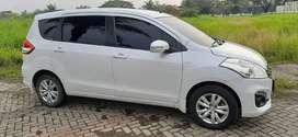 Suzuki New Ertiga GX MT