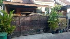 Jual rumah di jln resimuka monang maning denpasar barat