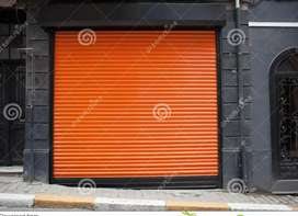 Shop for sale at the most prime location in hathras