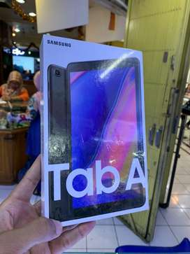 """Samsung Tab A 8"""" With S Pen"""