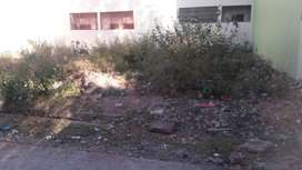 Sale! Plot On Proposed 80 Feet Wide Road ayodhya bypass