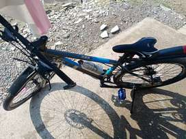 Speed cycle for sale...